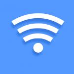 10_0_0_1_wifi-icon_image