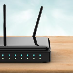 Suddenlink Router Login – Step by Step Guide