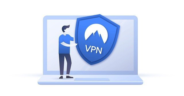 Openvpn vs IPsec - What is VPN?