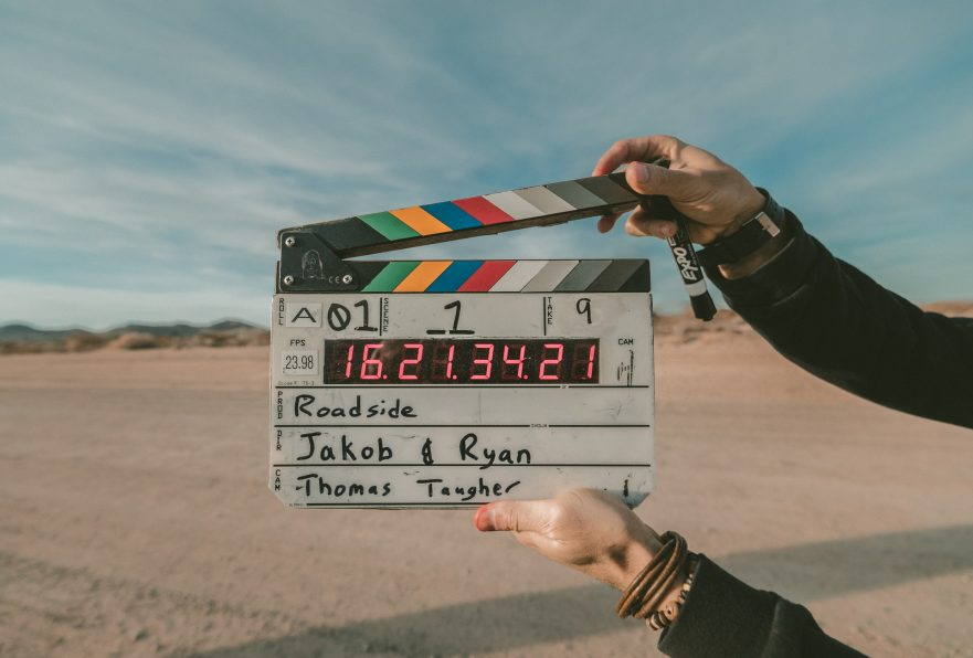 Will Videos Dominate The Field Of Marketing In The Future?