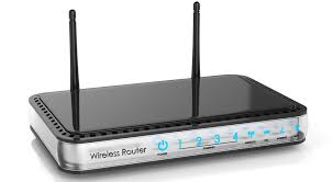 windstream-router